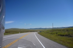 Waterton_to_Banff_007