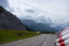 Waterton_to_Banff_012