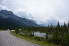 Waterton_to_Banff_013