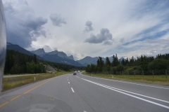 Waterton_to_Banff_014