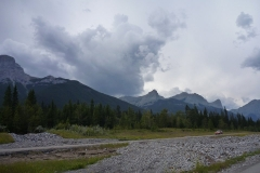 Waterton_to_Banff_015