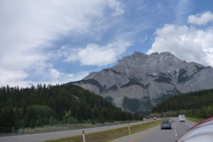 Waterton_to_Banff_017