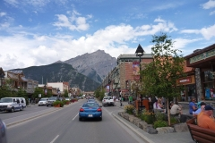 Waterton_to_Banff_018